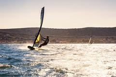 point 7 (koolandgang) Tags: point7 windsurf windsurfers wind alaat alacati kayhanretir rrd outdoor