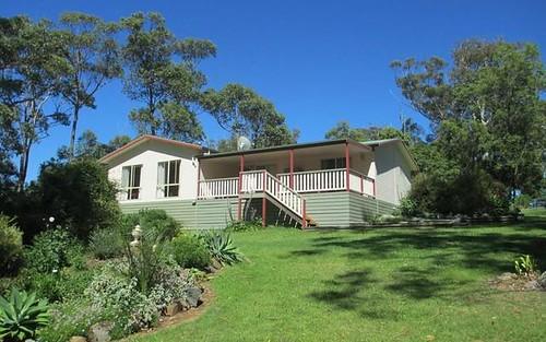 479 Bingie Road, Bingie NSW