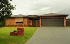 79 MARGARET CRESCENT, Dubbo NSW