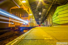 ChesterRailStation2016.09.22-32 (Robert Mann MA Photography) Tags: chesterrailstation chesterstation chester cheshire chestercitycentre trainstation station trainstations railstation railstations arrivatrainswales class175 class150 virgintrains class221 supervoyager class221supervoyager merseyrail class507 city cities citycentre architecture nightscape nightscapes 2016 autumn thursday 22ndseptember2016 trains train railway railways railwaystation