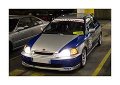 Auto_Jap_08 (Vanson44) Tags: voiture japonaise honda toyota vielle mitsubishi tunning nantes