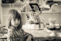 Happy Birthday, my love!!! (Angelo Petrozza) Tags: blackandwhite biancoenero bw focus child pentax angelopetrozza