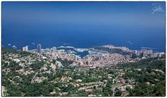Monaco (Frank Kehren) Tags: france mediterranean montecarlo monaco ctedazur explore f11 tui frenchriviera laturbie oceanographicmuseum grandecorniche 1635mmf28liiusm canonef1635mmf28lii meinschiff1
