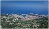Monaco (Frank Kehren) Tags: france mediterranean montecarlo monaco côtedazur explore f11 tui frenchriviera laturbie oceanographicmuseum grandecorniche 1635mmf28liiusm canonef1635mmf28lii meinschiff1