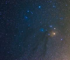Antares Region 55mm 9.5min - 4 frames - ISO400-800 integration stretch2-1-2 (razor2277) Tags: Astrometrydotnet:status=solved Astrometrydotnet:version=14400 Astrometrydotnet:id=alpha20120701911090