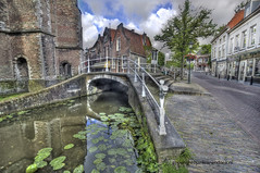 """Delft • <a style=""""font-size:0.8em;"""" href=""""http://www.flickr.com/photos/45090765@N05/7521159148/"""" target=""""_blank"""">View on Flickr</a>"""