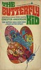 Anderson, Chester - The Butterfly Kid (exaquint) Tags: scifi bookcover