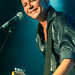 Icehouse - Meredith Music Festival 2011