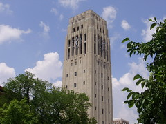087 (aeverett55) Tags: michigan annarbor clocktower collegetown universityofmichigan universityofmichiganannarbor