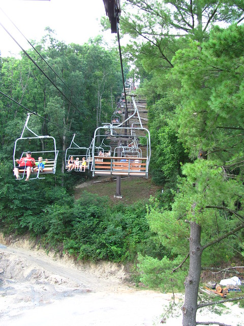 "Knoebels 021 • <a style=""font-size:0.8em;"" href=""http://www.flickr.com/photos/32916425@N04/7616450014/"" target=""_blank"">View on Flickr</a>"