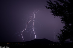 ARNE0977.jpg (ArneKaiser) Tags: arizona storm clouds flagstaff monsoon nightsky lightning