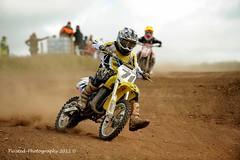 ELP_4830 (twistedmx13) Tags: motocross mx westcumbria twistedphotography deanmoormxpark