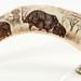 209. Tusk with Engraving - Artist Signed
