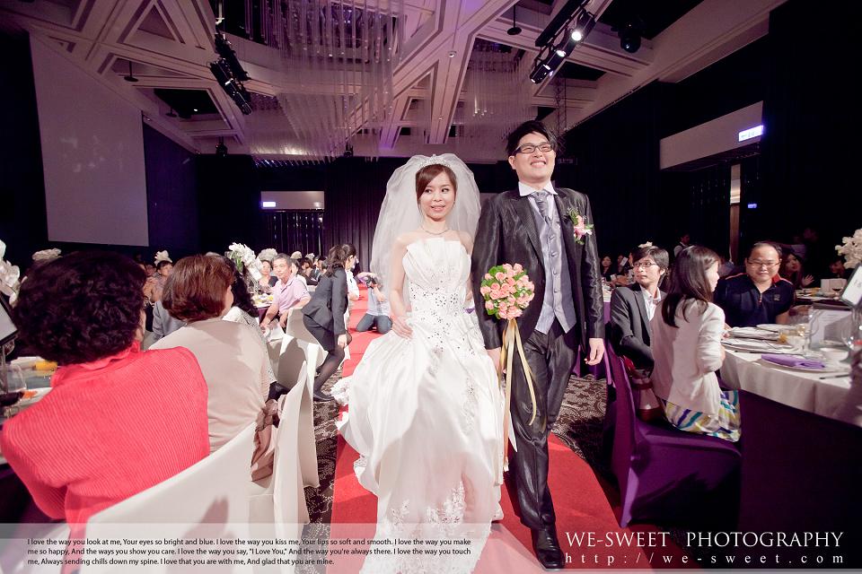 [婚禮記錄] 名震&乃霖 @WHotel-042.jpg