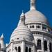 Basilique du Sacré-Cœur de Montmartre_4