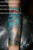 Cartoon tattoo part 1 / karikatür dövme (taksim beyoğlu dövmeci) Tags: woman art tattoo artist femme models drawings istanbul tattoos taksim examples vrouwen tatouage bayan mannen kiz modèle modelleri dovme çizimler dovmeciler taksimdovme dovmemodelleri dovmesi