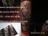 Woman robotic face tattoo / Robotik bayan yüz dövme (taksim beyoğlu dövmeci) Tags: woman art tattoo artist femme models drawings istanbul tattoos taksim examples vrouwen tatouage bayan mannen kiz modèle modelleri dovme çizimler dovmeciler taksimdovme dovmemodelleri dovmesi