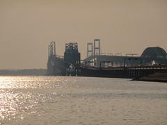 P1000046 (72grande) Tags: maryland 2008 williamprestonlanejrmemorialbridge chesapeakebaybridge