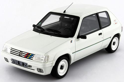 OT548 (11)-001