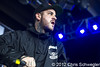 7728908044 dc346d072c t Emmure   08 04 12   Trespass America Tour, Meadow Brook Music Festival, Rochester Hills, MI