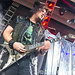 7728947260 595ab20ee4 s Trivium   08 04 12   Trespass America Tour, Meadow Brook Music Festival, Rochester Hills, MI