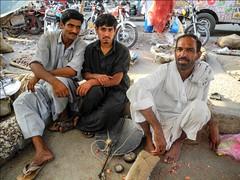 PPA Ramzan Walk 2012 P7000 (7 of 25) (ShaukatNiazi) Tags: pakistan point nikon shoot photowalk bazar raja islamabad ppa ramzan shaukat p7000 niazi
