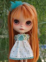 New dress(4)