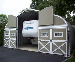 steel-RV-storage-building