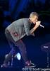 7745791498 7f6240175d t Coldplay   08 01 12   Mylo Xyloto Tour, Palace Of Auburn Hills, Auburn Hills, MI