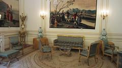 Brussels (BE) - Royal Palace (Filip M.A.) Tags: brussels belgium belgique belgi bruxelles bruselas brssel brussel belgica bruxelas 2012 belgien belgio blgica bryssel belgia