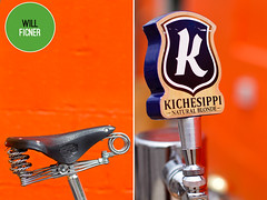 Will Ficner - Tall Tree - Ottawa Velo Vogue (..::~ZARA STILLS + MOTION-OTTAWA VELO VOGUE~::..) Tags: ontario canada beer bike bicycle bicycling cycling ottawa wheels bikes cargo riding vogue cycle chic velo hintonburg cargobike beerbike cyclechic velovogue velochic talltreecycles ottawavelovogue willficner beeronwheels kichessippi kichessippibeer