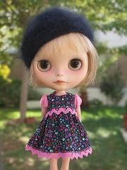 Dress(6)