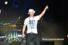 Summer Mixtape Fest (John McD) Tags: boys festival j cool nick backstreet 98 mixtape pa hershey rae wanted carly fest ll nkotb bsb degrees llcoolj lachey nkotbsb
