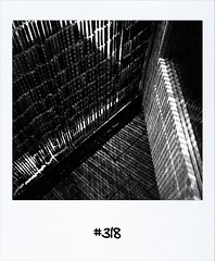 """#DailyPolaroid of 11-8-12 #318 • <a style=""""font-size:0.8em;"""" href=""""http://www.flickr.com/photos/47939785@N05/7843296128/"""" target=""""_blank"""">View on Flickr</a>"""