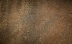 NAKT0015 (Neil Kremer3) Tags: texture highresolution raw free hires neilkremer