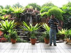 malaysia kualalumpur klbirdpark kualalumpurbirdpark walkinaviary tamanburung kllakegardens worldslargestcoveredaviary klbirdparkexit