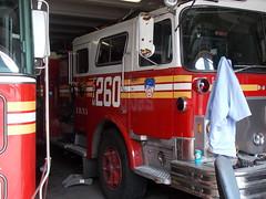 FDNY Foam 260 (FDNYSQUAD) Tags: fire foam mack fdny