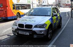 2012-1057p (pfa1946Bollington) Tags: sussex bmw hastings x5