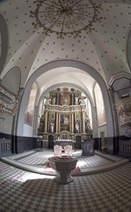 Altar_Kirche (schoenchen) Tags: d paar kirche kirchen orte gebäude saxonia sachsenanhalt bezeichnung schlösserburgen auftragsbilder langenweddingen deutschlandsachsenanhalt