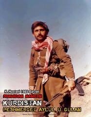 peshmergekan    (Kurdistan Photo ) Tags: iran iraq trkiye baghdad syria loves russian turkish turk koerdistan arbil   irak kurdish barzani kurds kurdi newroz  anfal barzan kurden supershot hawler  peshmerga  kurdystan peshmerge kurdistani  kuristani  karkuk  kurdistan4all   goldstaraward  kurdene kurdistn rubyphotographer     kurdn kurdstan kurdpic wen