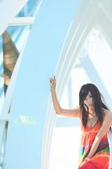 wish_111 (Novafly) Tags: cera  modgirls  beautyshoots
