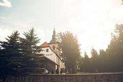 ChurchHill (Martin Scriba) Tags: church kirche hochzeit 1424 dasmaddin scribartde