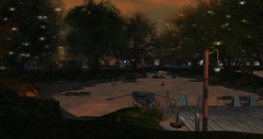RFL in SL - Campsites (Osiris LeShelle) Tags: secondlife second life relay for rfl sl track sims campsites builds hero