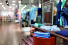 Store, shopping mall abstract defocused blurred background. (Blair_Academy) Tags: store wall bokeh glass mall showroom background walkway market floor perspective retail outlet business urban showcase bright contemporary commercial ceiling corridor light entrance clean blurred fashion abstract sale decorate shiny center interior transparent inside blur scene indoor space office shop big gallery zzzaadaaaieefdedfpdgdddedb winterspring2016bulletin