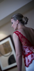 9 (walter romano photography) Tags: bride groom previa hotelintercontinental