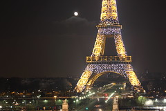 _MG_7534 (agsaiz) Tags: paris tower aquitecture eiffeltower arquitecture night france