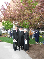 DSCN0133 (augiebenjamin) Tags: byu brighamyounguniversity spring graduation