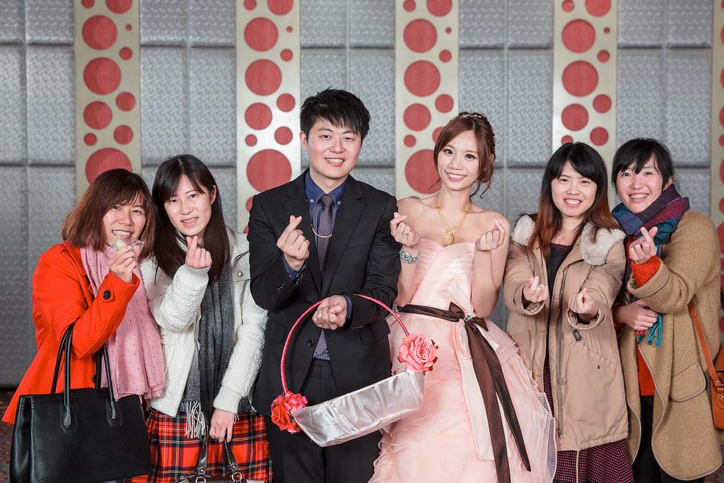 0068新竹館WEDDING 婚宴規劃
