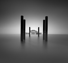 IIII (vulture labs) Tags: long exposure fine art photography vulture labs