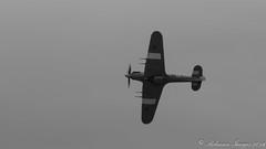Scotland Airshow 230716-82 (.Robinson Images) Tags: scotland airshow eastfortune raf hurricane aeroplane plane airplane fighter